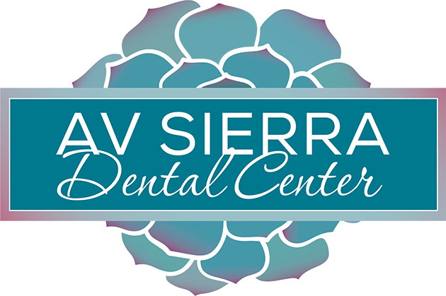 AV Sierra Dental Center 2